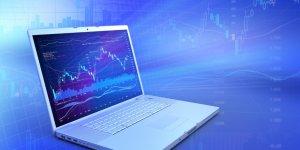 Türkçe Forex Trading Programı