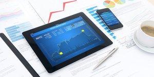 Forex İşlem Platformu Nedir? Nereden İndirilir? Nasıl Kullanılır?